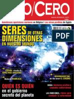 283__2014_02_Seres_de_Otras_Dimensiones.pdf