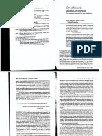mendiola-y-zermec3b1o-de-la-historia-a-la-historiografc3ada.pdf