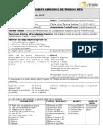 PET-PA-Empalme correa  CV -127.doc
