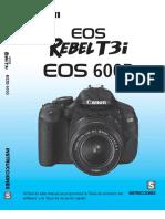 Manual-Canon-T3i-espanol.pdf