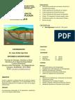 HidrogeologiaAplicada.pdf