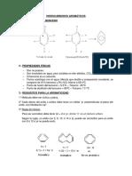 Hidrocarburos_aromáticos[1]