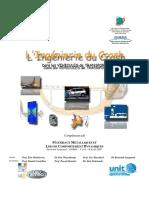 Materiaux_metalliques.pdf