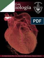 Voxel en Cardiologia