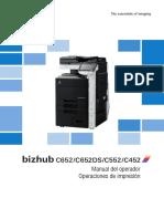 bizhub_c652-c652ds-c552-c452_ug_print_operations_es_2-1-1.pdf