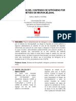 DETERMINACION-DE-NITROGENO.-MICROJELDAHL.docx