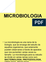 microbiologia-140915001013-phpapp02
