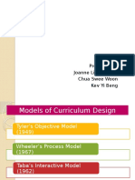 Models-of-Curriculum-Design.pptx