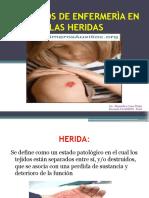 cuidadosdeenfermeraenlasheridas-100821063907-phpapp01.pptx