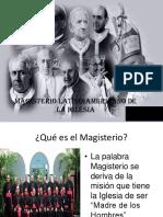 documentoslatinoamericanos-121019022655-phpapp02
