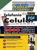 Club Saber Electrónica - Teléfono celular de última generación-FREELIBROS.ORG.pdf