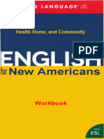 English.for.New.Americans Workbook