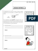Análisis Vectorial I.doc