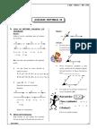 Análisis Vectorial II.doc