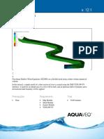 SMS_TUFLOW_FV.pdf