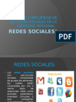 redessociales-120920154218-phpapp02