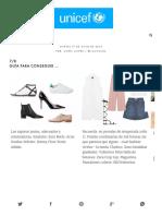 Guía Para Conseguir Un Clóset a La Francesa _ ELLE (5)