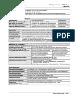 LF08 Prüfungsvorbereitung IHK-IT-Berufe