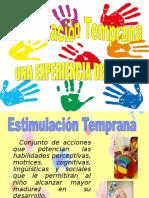 ESTIMULACION TEMPRANA DE 0 A 02 AÑOS.ppt