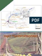 Criterios en Fajas Transportadoras022222