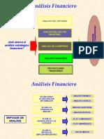 cdocumentsandsettings17074480escritorioanalisisfianaciero-090611134828-phpapp01