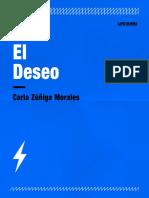 Zúñiga-Carla.-EL-DESEO.pdf