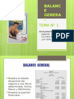 BG Y GP.pptx