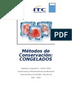 conservacion_congelacion