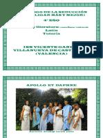Act.8.IES Vicent Gandia.C.valenciana