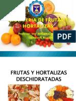 Ingenieria de Frutas y Hortalizas III.2