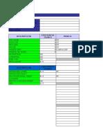 Inventario Por Infocentro