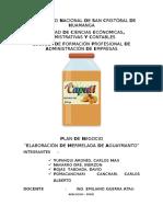 EVALUACION DE PROYECTOS EMPRESARALES.docx