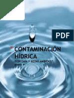 CONTAMINACIÓN_HÍDRICA.pptx