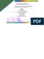 pediatric surge pocket guide.pdf