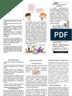 trpticoevaluacin-120917140355-phpapp02.pdf