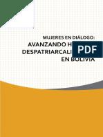6 MUJERES DESPATRIARCALIZACION.pdf