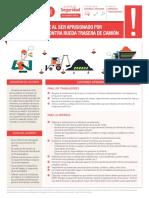 13 ACHS_Ficha Acc Fatal_13_Aprisionamiento retro (1).pdf