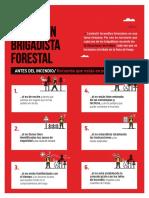 18 CONDICIONES DE PELIGRO V1 (1).pdf