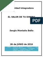 MontañoBello Sergio M10S3 Elvalordetudinero