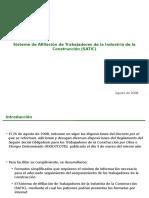 PresentacionSATIC-IMSS