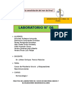 LABORATORIO_06_-_GRUPO_06
