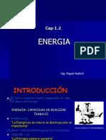 Energia y Potencia Set 2013