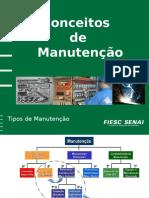 02 - Conceitos Manutenção.pptx