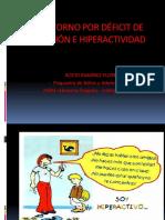 TDAH upch (2)