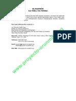 El_Panteon.pdf