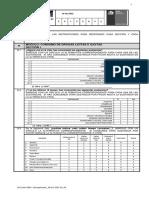Cuestionario VII ENJ  Autoaplicado.pdf