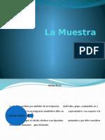 Presentacion 11 (Muestra)