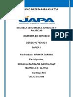 TAREA II DE DERECHO PENAL II   MIRIAN (1).docx