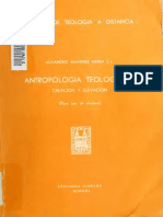 antropologateo00martuoft