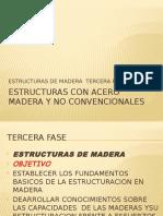 CLASE 1 ESTRUCTURAS CON madera.pptx